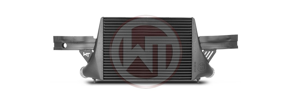 Wagner Tuning intercooler kit Audi RS3 8P 2.5 TFSI (EVO 2 + EVO 3)
