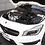 Thumbnail: MST Performance Intake Kit Mercedes M133 AMG (A45/CLA 45/GLA 45)