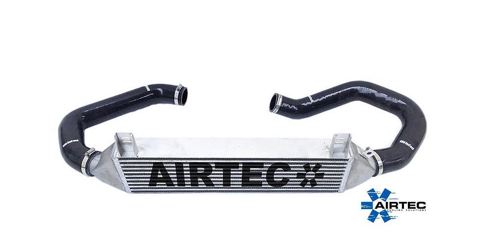 Airtec Intercooler VW Caddy 1.6, 2.0 TDI