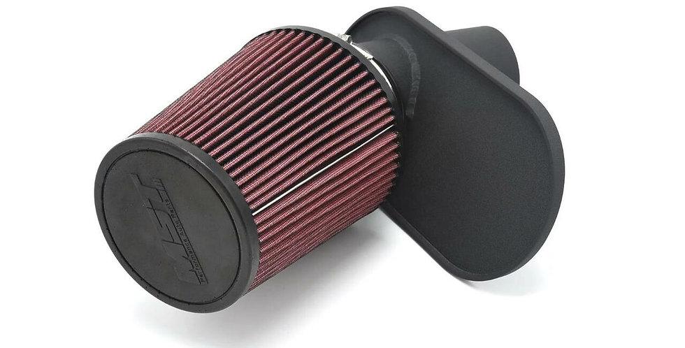 MST Performance R600 Cotton Filter VW Audi 2.0 TSI EA888.3 MQB