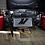 Thumbnail: Mishimoto Intercooler Upgrade VAG EA888.3 MQB (Golf 7 GTI/R, S3 8V, Leon 5F)