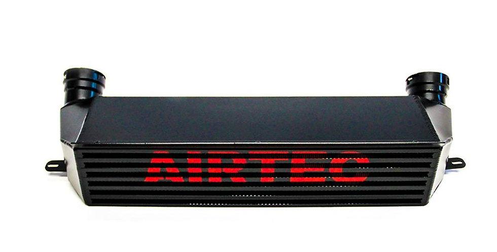 Airtec Intercooler Upgrade BMW X1 / 1 / 3 serie Diesel (M/N47)