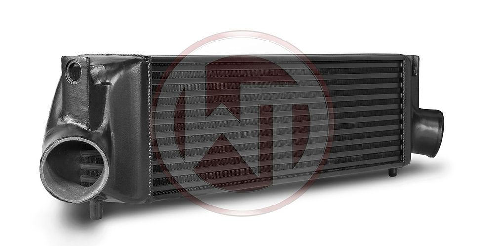 Wagner Tuning intercooler kit Audi RS3 8P / TTRS 8J (EVO1)
