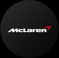 mclaren.png