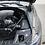 Thumbnail: MST Performance Intake Kit BMW 2.0T N20 (F10/F11/F07 - 520i, 528i)