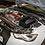 Thumbnail: Ramair ProRAM Intake Audi RS3 8V 2.5 TFSI (Pre-Facelift)