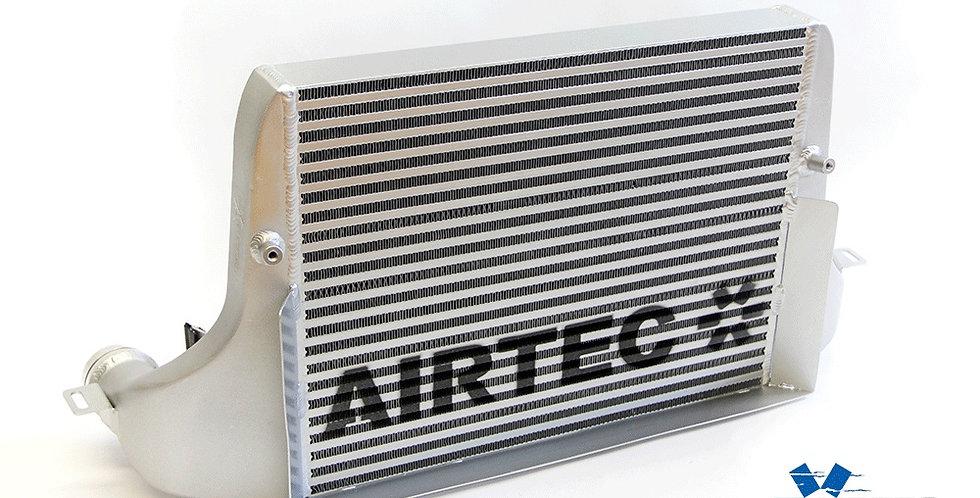 Airtec Upgrade Intercooler MINI Cooper S F55/F56/F57