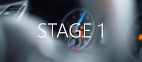 stage 1---.jpg