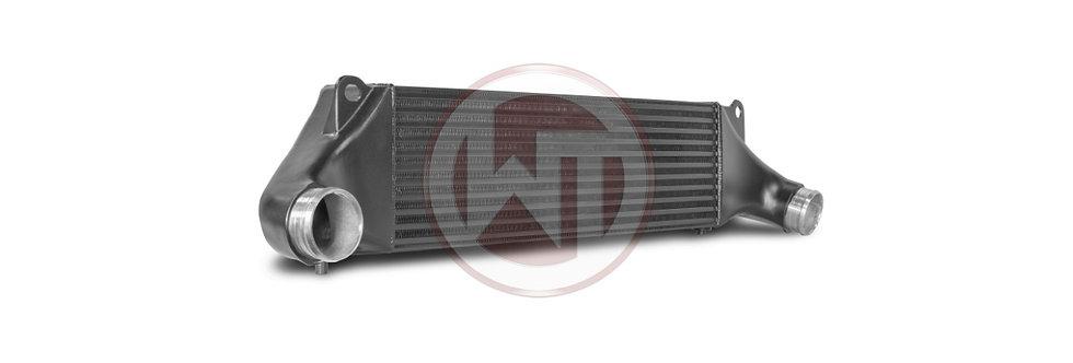Wagner Tuning intercooler kit Audi RS3 8V / TTRS 8S / RSQ3 F3 2.5 TFSI (EVO 1)
