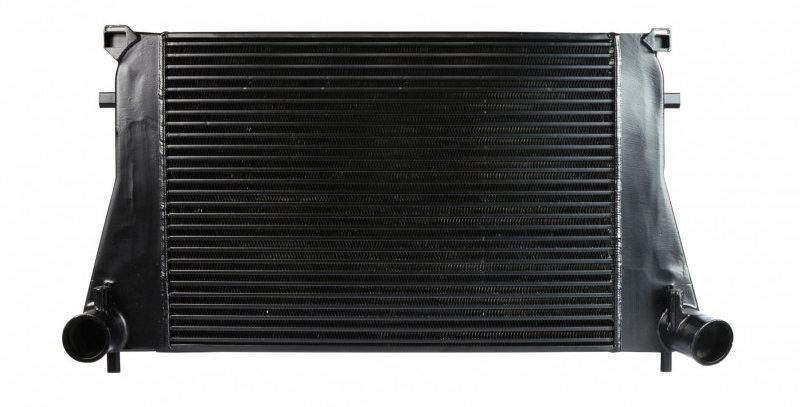 Performance Intercooler VAG EA888.3 MQB (Golf 7 GTI/R, S3 8V, Leon Cupra 5F)
