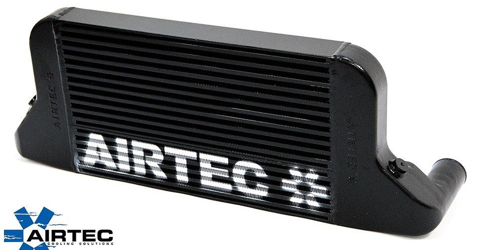 Airtec Upgrade Intercooler Volkswagen Polo 6C GTI 1.8 TSI