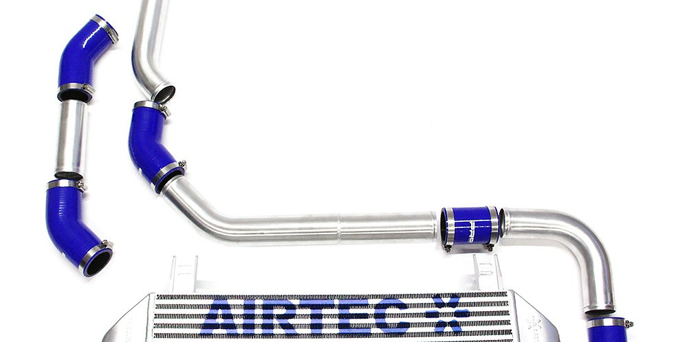 Airtec Stage 2 Intercooler Upgrade Kit Peugeot 208 GTI