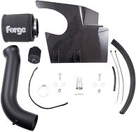Forge Air intake Kit Audi A4, S4, S5 B8 3.0 TFSI