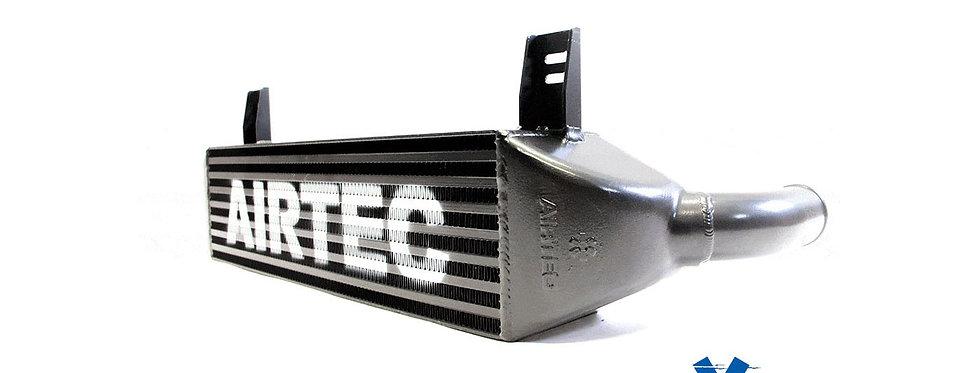 Airtec Intercooler Upgrade BMW 320D E46