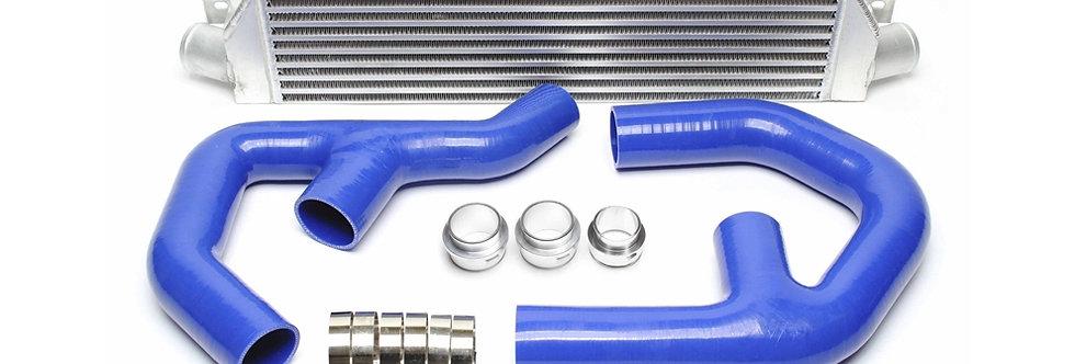 Upgrade Twincooler Kit Volkswagen Golf 5 GTI / ED30 / 6 GTI