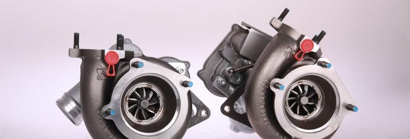 TTE720 turbo
