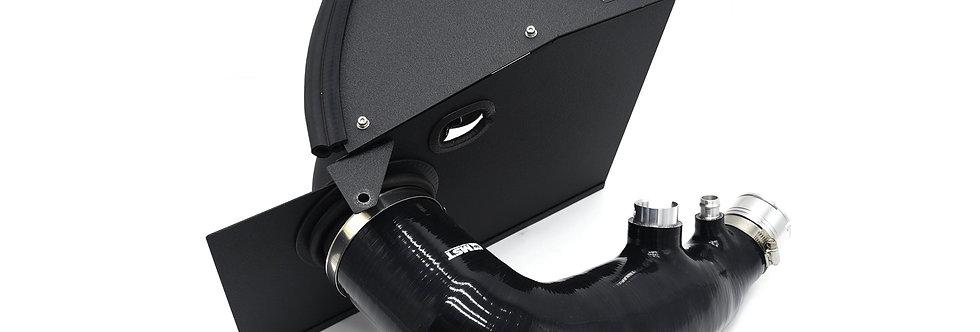 MST Performance Cold Air Intake Kit BMW B48 2.0T G20/G21 (320i, 330i)