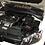 Thumbnail: MST Performance Intake Kit VAG 1.4 TSI EA111 (Golf 5/6, A3 8P, Scirocco III etc)