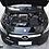 Thumbnail: MST Performance Intake Kit Mercedes 1.6 & 2.0T M270 (A250/CLA250/GLA250)
