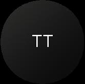 TTE turbo TT   Hybrid turbo's