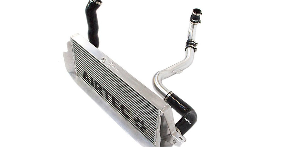 Airtec Stage 1 Intercooler Upgrade Kit Ford Focus RS MK2