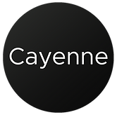 cayenne.png