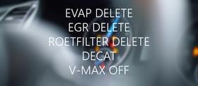 evap egr decat vmax.jpg