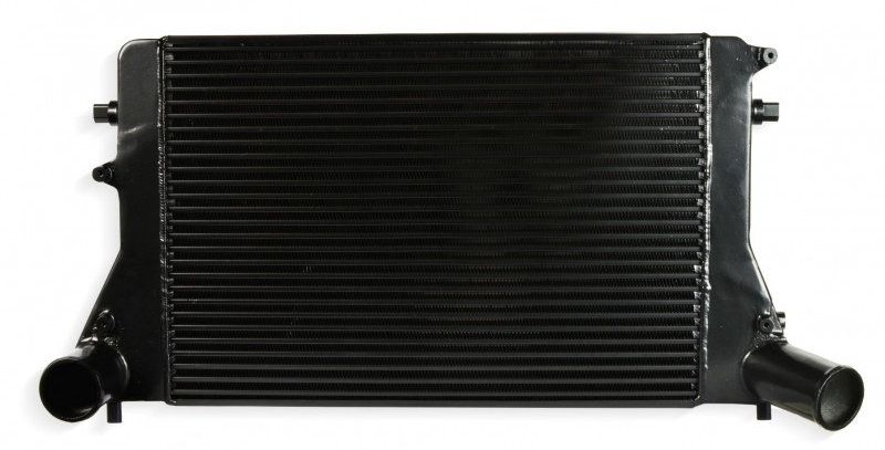 Performance Intercooler VAG 1.8 2.0 TFSI TDI (Golf 6 GTI/R, A3/S3 8P, etc.)