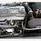 Thumbnail: Racingline Cup Edition Air Intake VW Audi 2.0 TSI EA888.3 MQB