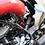 Thumbnail: MST Performance Silicone Boost Pipe Kit Suzuki Swift A2L 1.4T Sport (Boosterjet)