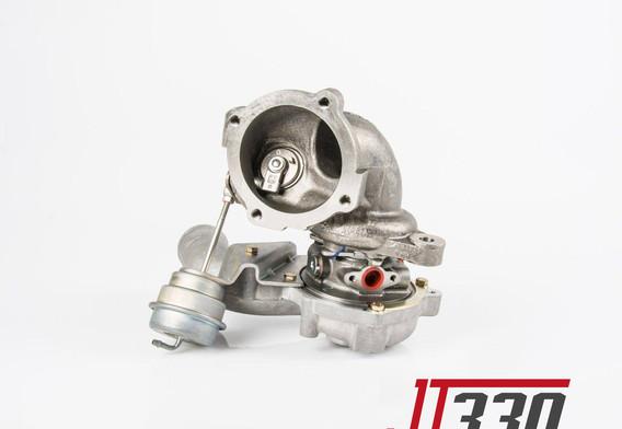JT330 K04-001 Performance Turbo VAG 1.8T 20VT