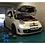 Thumbnail: Airtec Intercooler Upgrade Kit Fiat 500 Abarth 1.4T (Automatic)
