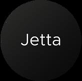 TTE Turbo Jetta   Hybrid turbo's