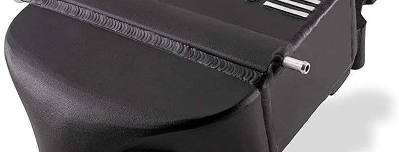 Mishimoto Chargecooler intercooler Upgrade BMW M2 / M3 / M4 (S55)