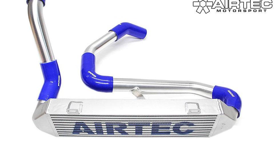 Airtec Intercooler Upgrade Kit Peugeut RCZ 1.6 THP