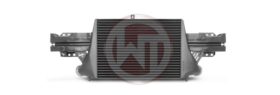 Wagner Tuning intercooler kit Audi TTRS 8J 2.5 TFSI (EVO 2 + EVO 3)