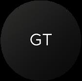 TTE turbo GT | Hybrid turbo's