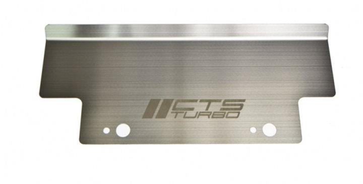 CTS Turbo Heat Shield VAG 2.0 TFSI EA113