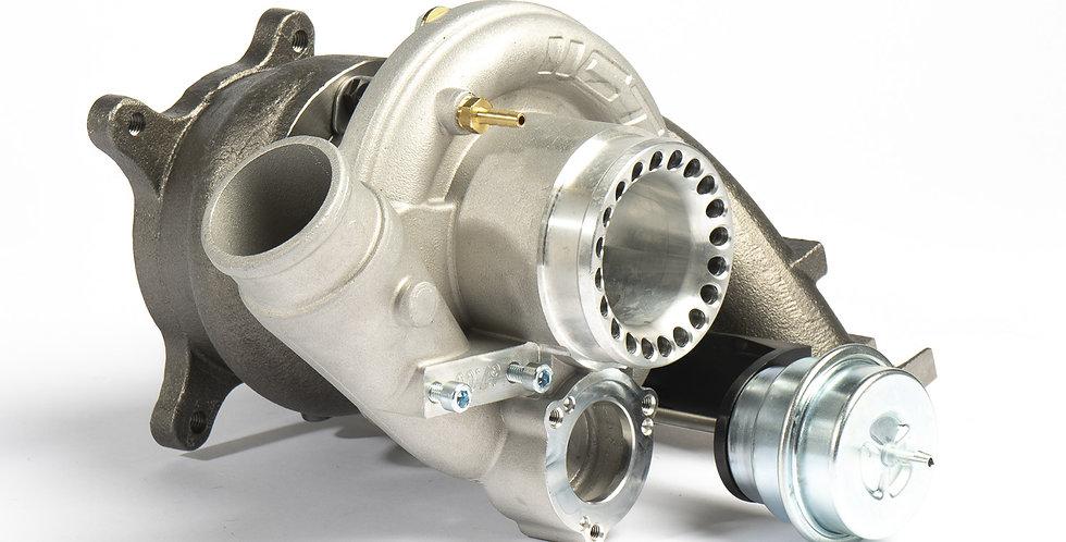 CTS BOSS Upgrade Turbo Kit VAG 2.0 TFSI EA113 (incl. spruitstuk)