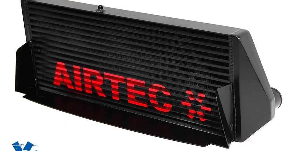 Airtec Upgrade Intercooler Kit Ford Focus MK3 ST