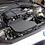 Thumbnail: MST Performance Intake Kit BMW 1.6T N13 F20/F20/F30/F31/F34(1-Series & 3-Series)