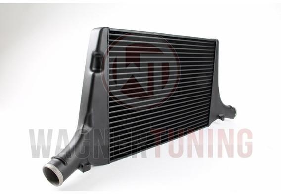 Wagner Intercooler Audi A6 3.0 TDI Bi-Turbo (Performance Kit)