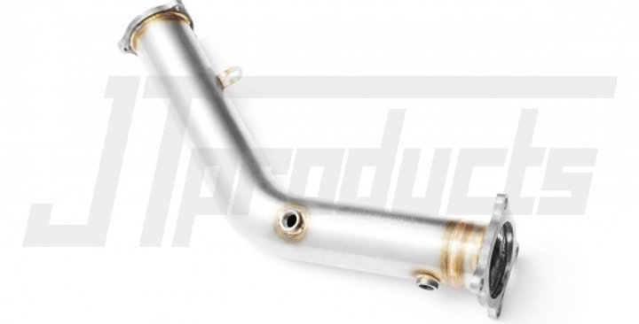 Exhaust Parts for Audi A4 for sale