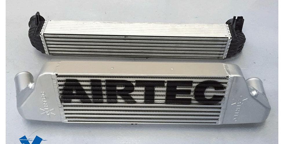 Airtec Upgrade Intercooler Audi S1 2.0 TFSI