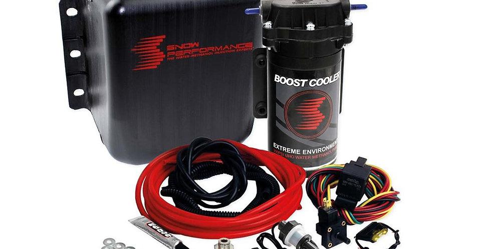 Snow Performance Stage 1 Boost Cooler / Water Methanol Kit (Turbo | Diesel)