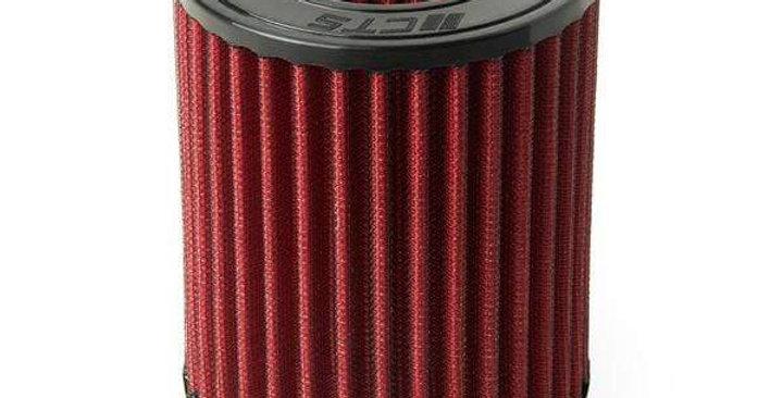 CTS Turbo air filter for 2.0 TFSI and 2.0 TSI Intake Kits