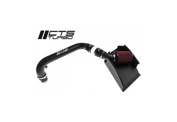 CTS Air Intake Golf 6 GTI / Leon 1P EA888