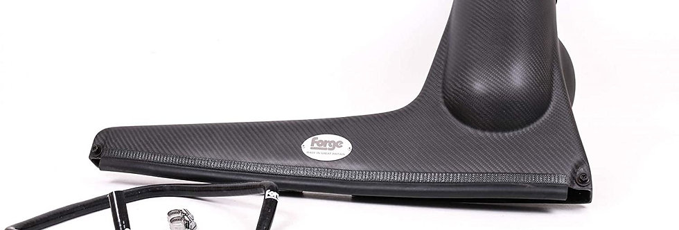Forge Carbon Air Intake VW Audi 2.0 TSI EA888.3 MQB