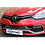 Thumbnail: Airtec Upgrade Intercooler Kit Renault Clio IV RS