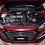 Thumbnail: MST Performance Intake Kit Hyundai Elantra 1.6 T-GDi (2017+ / AD)